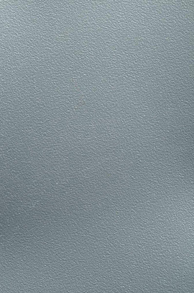 Gümüş Pimapen