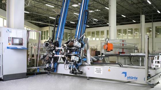 Hatüpen Robot Teknoloji
