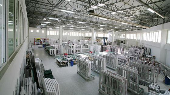 Hatüpen Pimapen Üretimi