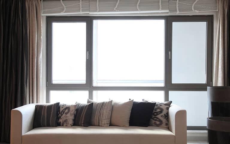 Pimapen Kapı Pencere Projeleri