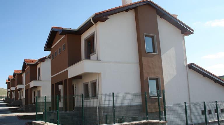 Pimapen Ankara-Karçamı KYK