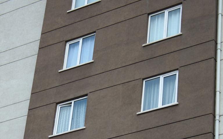 Pimapen Ankara-Kardelen Konutları
